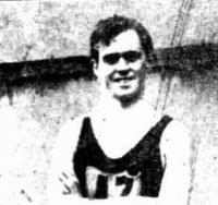 W.J.Crew. Photo source Sunday Times 24.12.1911 p13